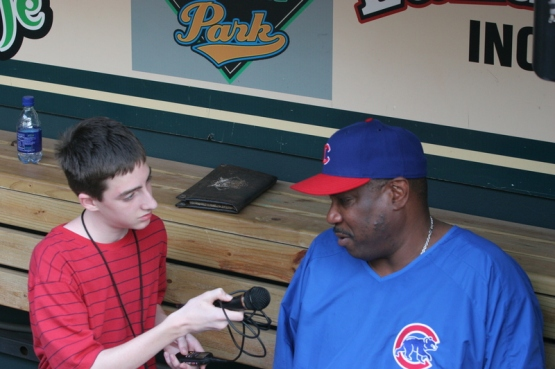 Michael_and_dusty_baker