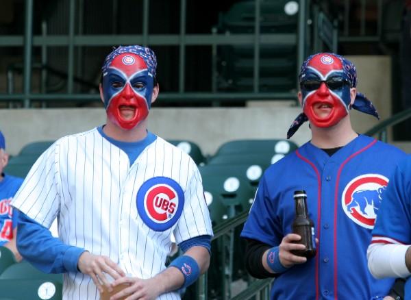 Chicagofans