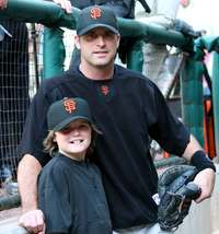 Luke_and_mike_matheny