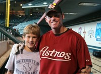 Cavan_and_craig_biggio