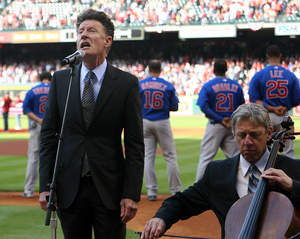 Opening Day Lyle Lovett 1.jpg